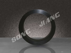 Water and Mining Flange Adapter